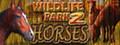 Wildlife Park 2 - Horses Screenshot Gameplay