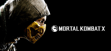 Mortal Kombat X on Steam Backlog