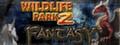 Wildlife Park 2 - Fantasy-game