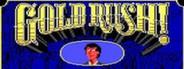 Gold Rush! Classic