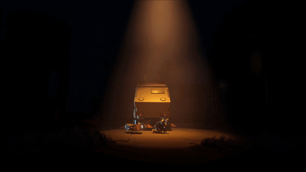 trailer_gif_big.png?t=1561713961