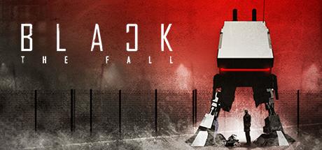 Black The Fall - Трейлер к выходу на PS4