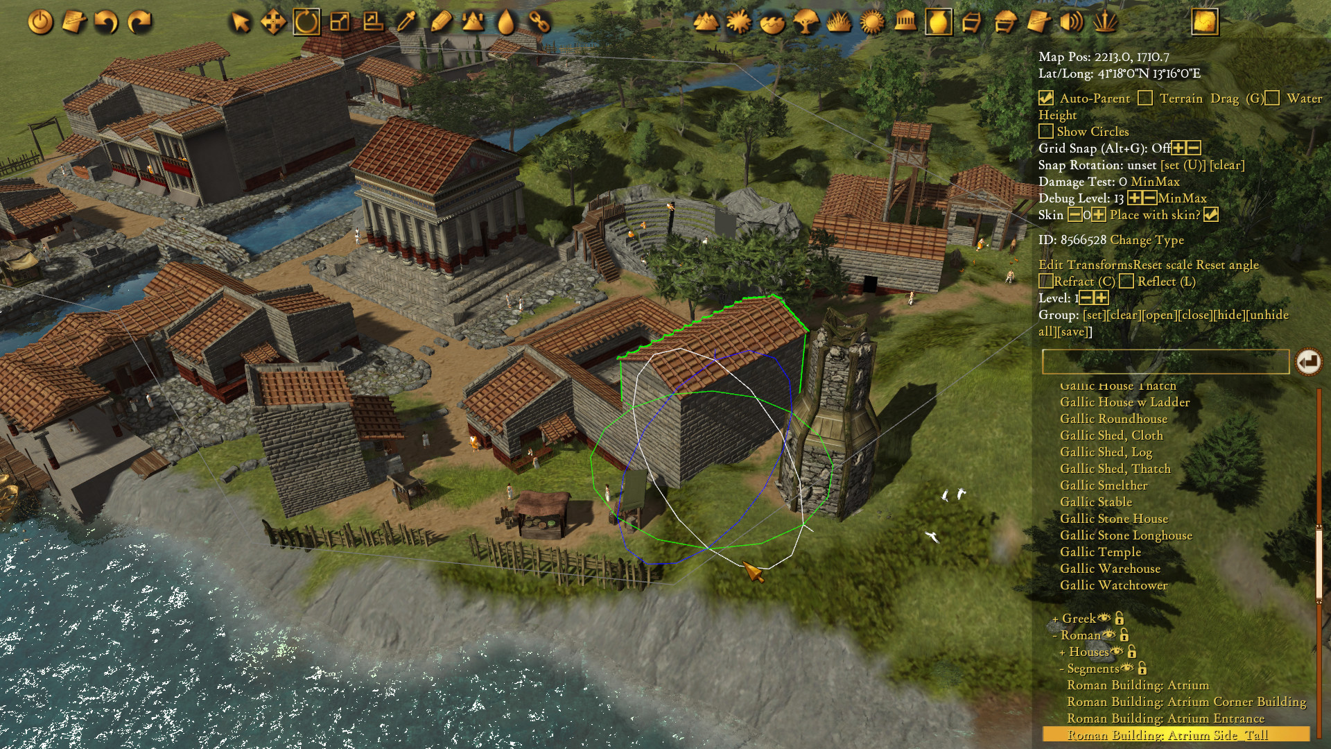 Hegemony iii clash of the ancients on steam gumiabroncs Images