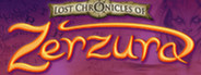 Lost Chronicles of Zerzura