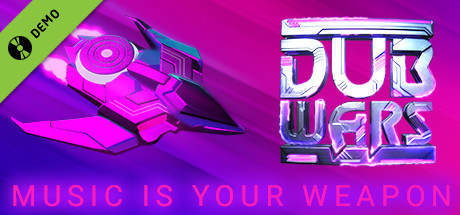 DubWars Demo