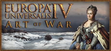 Expansion - Art of War   DLC