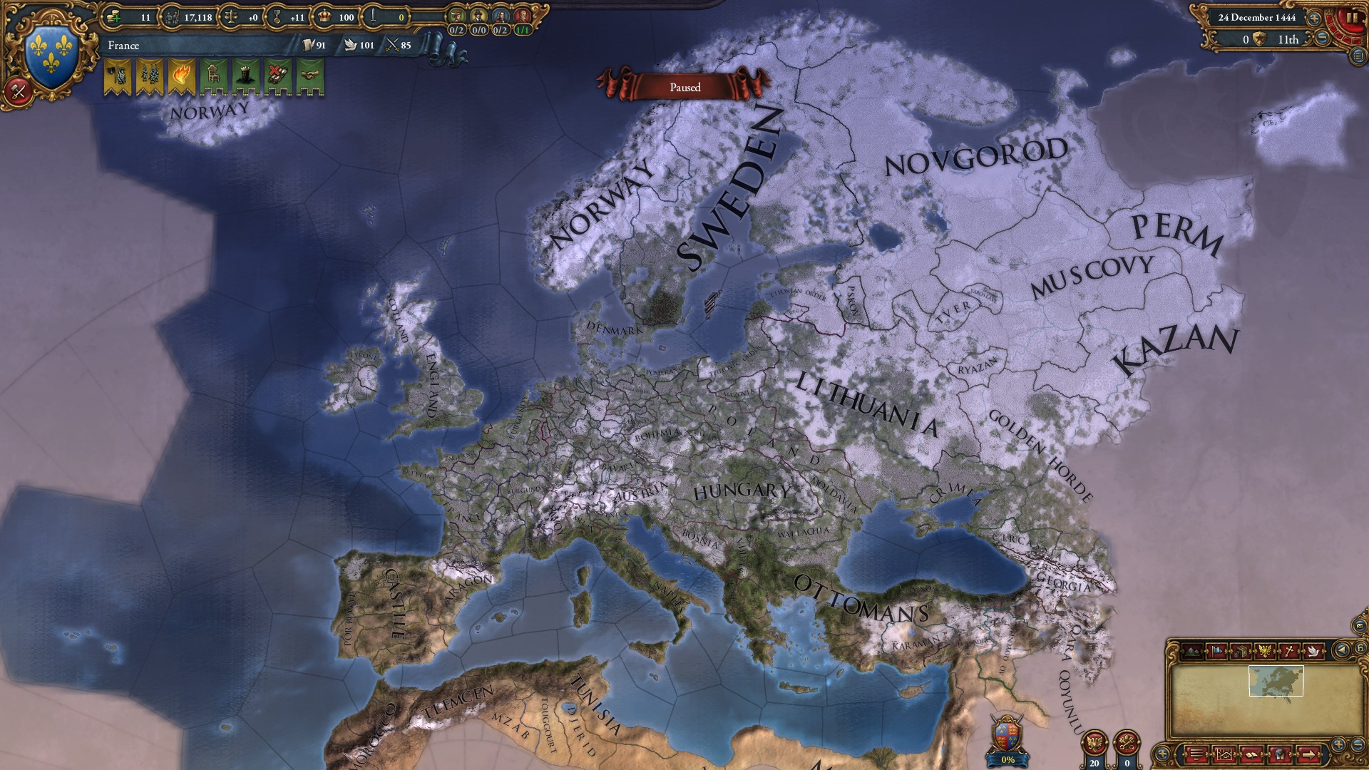 expansion europa universalis iv art of war on steam