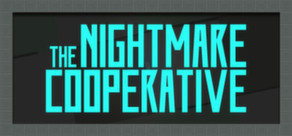 The Nightmare Cooperative cover art