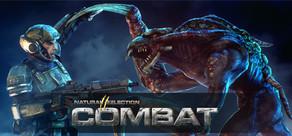 NS2: Combat cover art