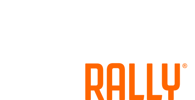 DiRT Rally - Steam Backlog