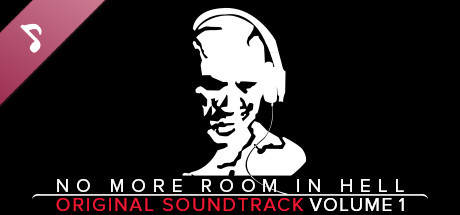 No More Room in Hell - Original Soundtrack Volume 1