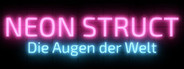 NEON STRUCT Deluxe Edition