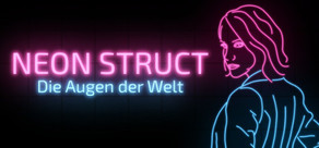 NEON STRUCT cover art