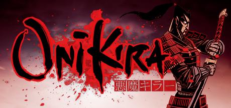 Game Banner Onikira - Demon Killer