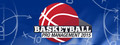 Basketball Pro Management 2015-game