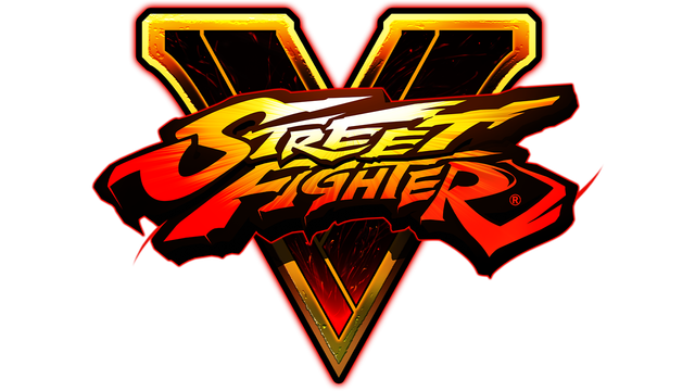 Street Fighter V - Steam Backlog