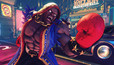 Street Fighter V picture54