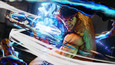 Street Fighter V picture17