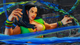 Street Fighter V picture23