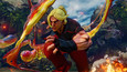 Street Fighter V picture28