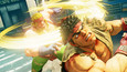 Street Fighter V picture48