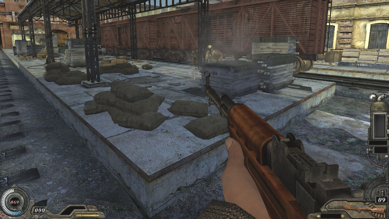 com.steam.311120-screenshot
