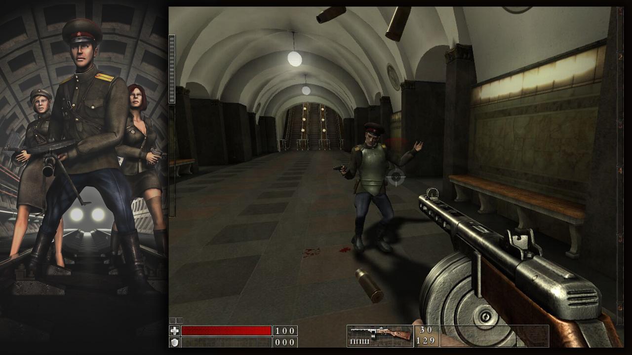 com.steam.311140-screenshot
