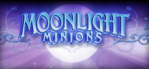 Moonlight Minions cover art