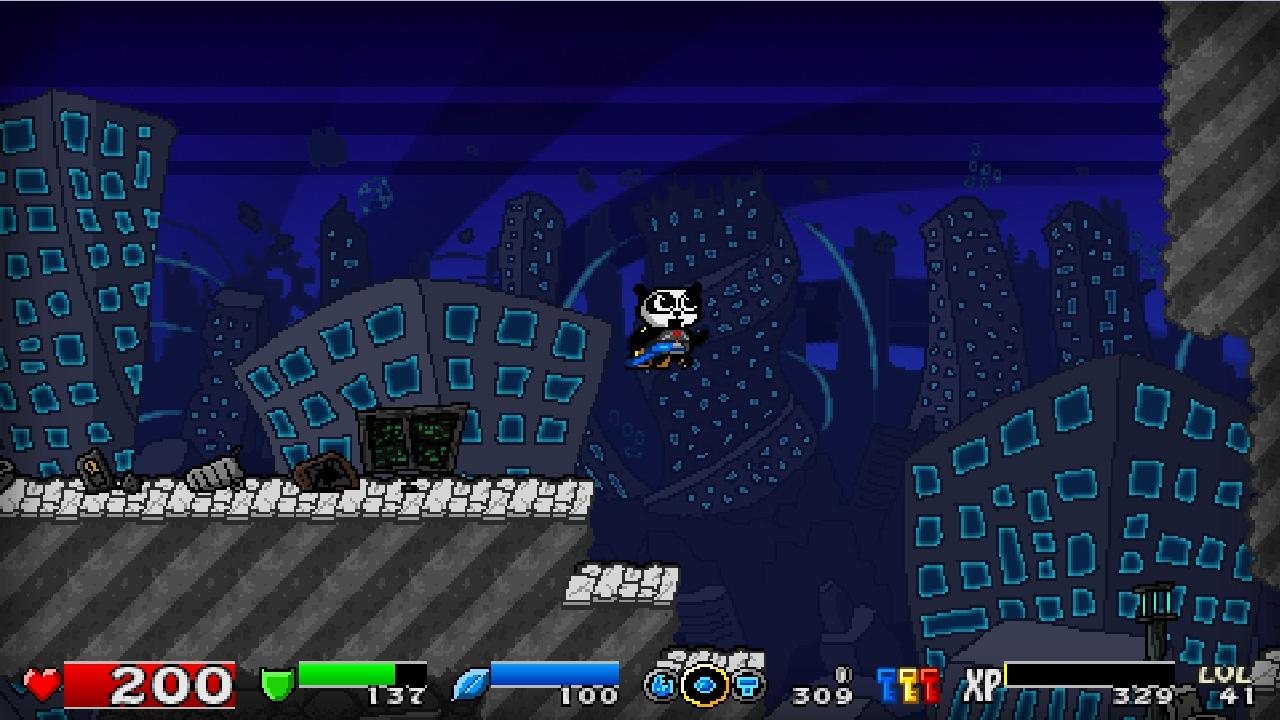 com.steam.311190-screenshot