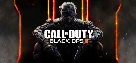 Resultado de imagen para Call of Duty, Black Ops 3
