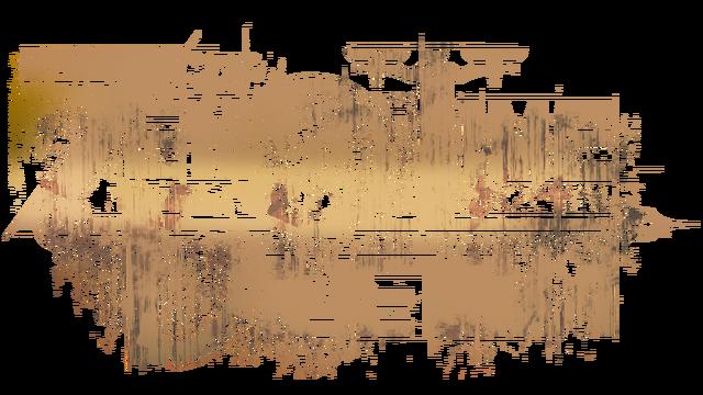 Zero Escape: Zero Time Dilemma logo