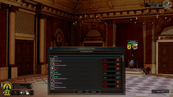 anno 1800 multiplayer geschwindigkeit