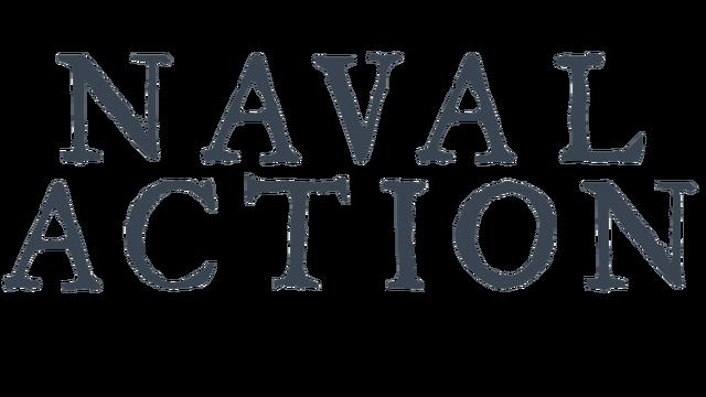 Naval Action - Steam Backlog
