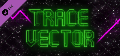 Trace Vector Soundtrack