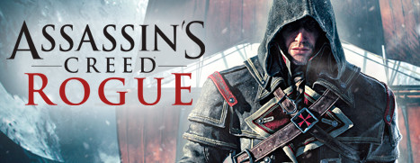News - Pre-Purchase Now - Assassin's Creed® Rogue