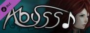 Abyss Odyssey - Soundtrack