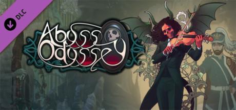 Abyss Odyssey Soundtrack
