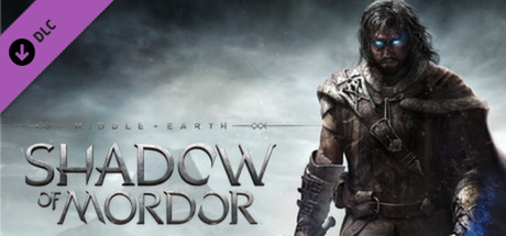 Middle-earth: Shadow of Mordor - HD Content