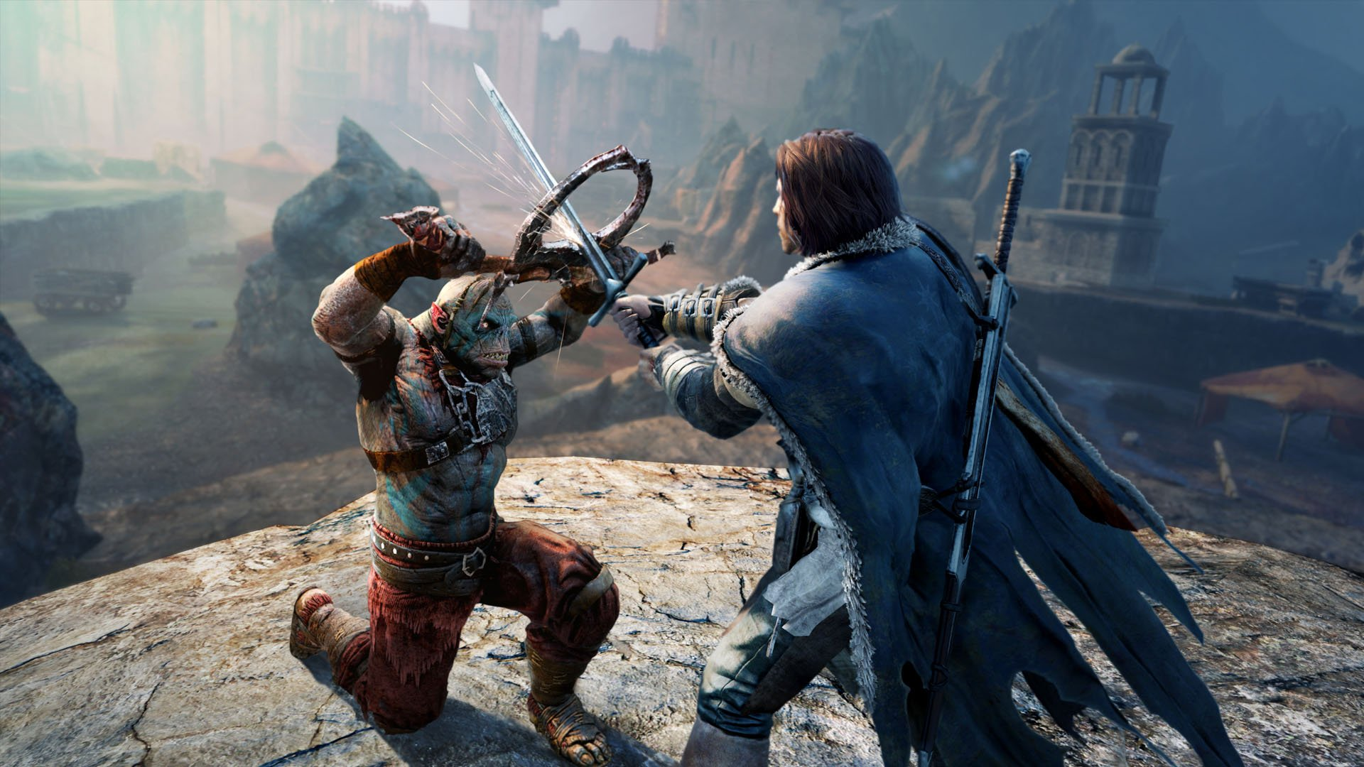 shadow of mordor full movie download in hindi 300mb