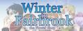 Flower Shop: Winter In Fairbrook-game