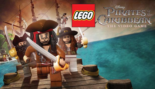 Pirates of the caribbean the video game part 2 harrahs casino san diego shuttle