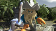 LEGO Pirates of the Caribbean: The Video Game picture5