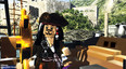 LEGO Pirates of the Caribbean: The Video Game picture2