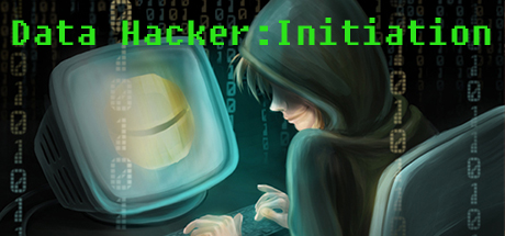 Data Hacker: Initiation