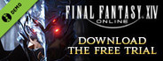 FINAL FANTASY XIV Online Free Trial
