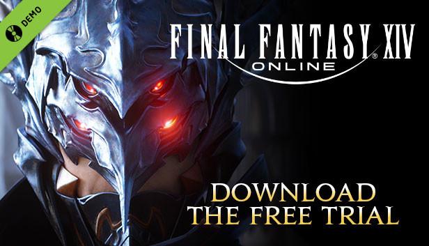 ffxiv shadowbringers collectors edition gamestop