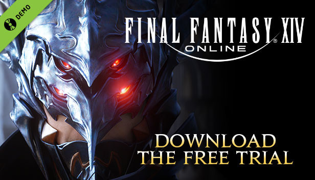 final fantasy xiv free to play download