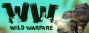 Wild Warfare