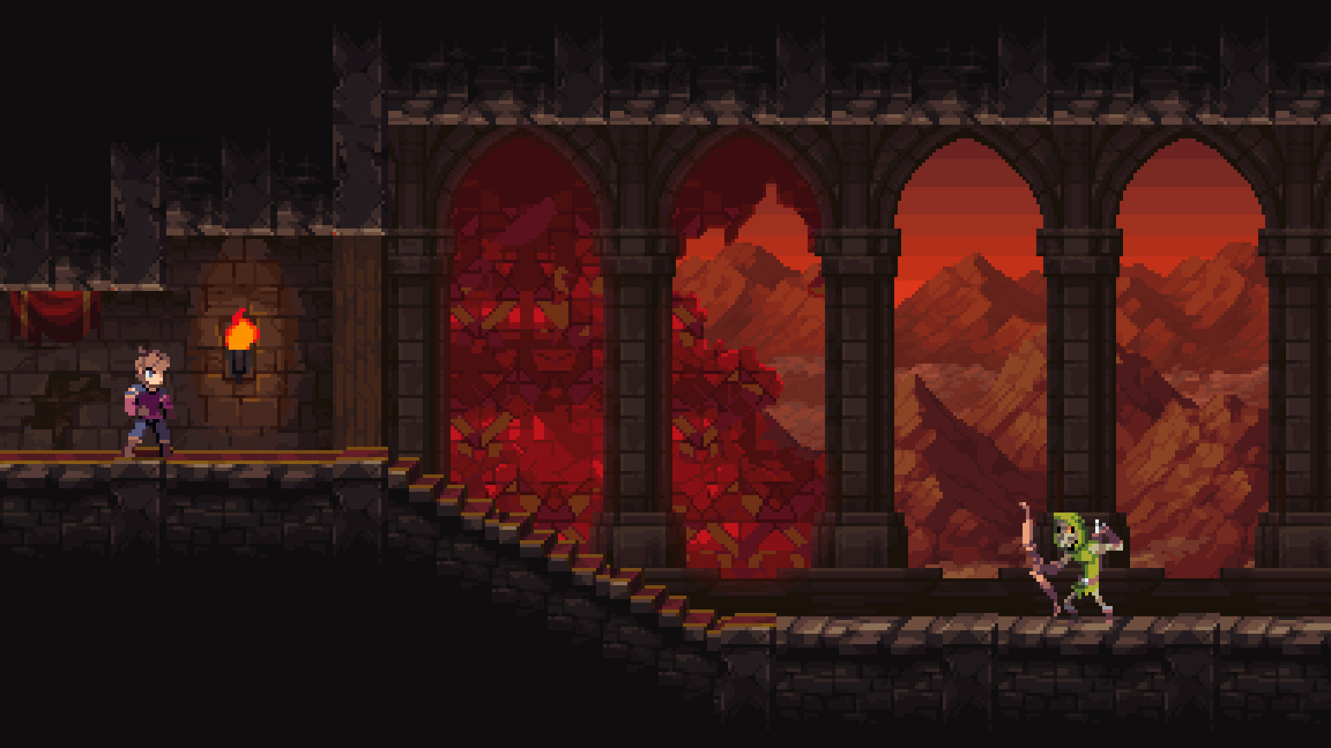 Save 50 On Chasm On Steam