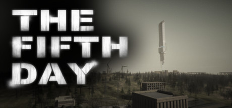 View The Fifth Day on IsThereAnyDeal